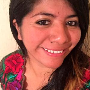 Adriana Góchez