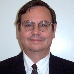 Bernardo Mendez Lugo