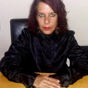 Iliana González