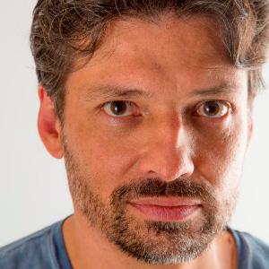 Francisco Ortiz Pardo
